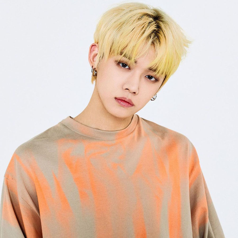 Yeonjun   Facts   What is Yeonjun s Instagram account