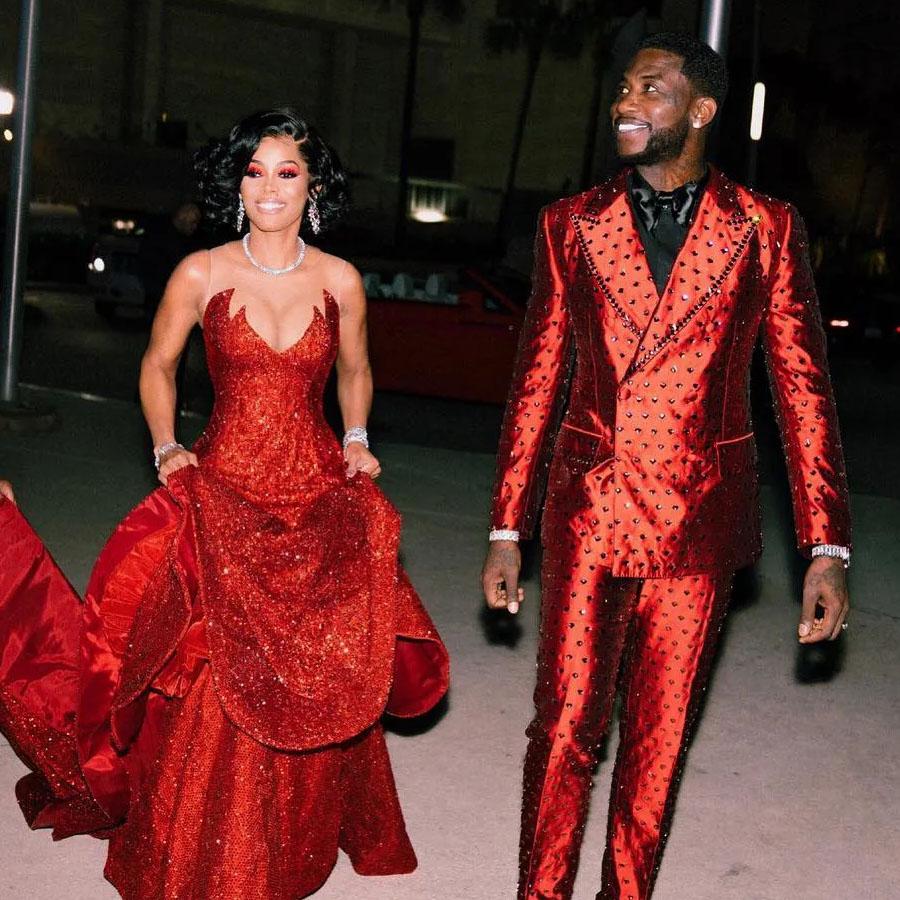 Gucci Mane   Marriage