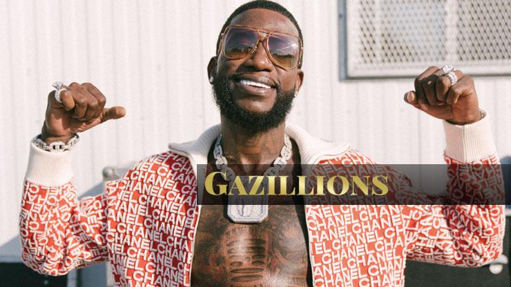 Gucci Mane Net Worth: Big Money, Big Issues