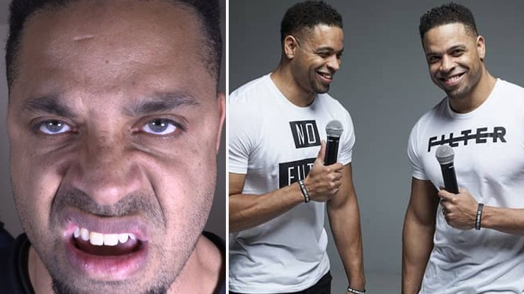 The HodgeTwins and Recent Controversy