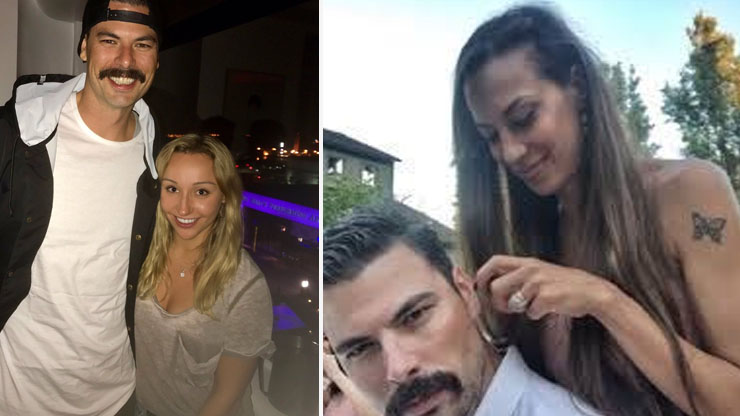Who Is Dr DisRespect s Wife 2