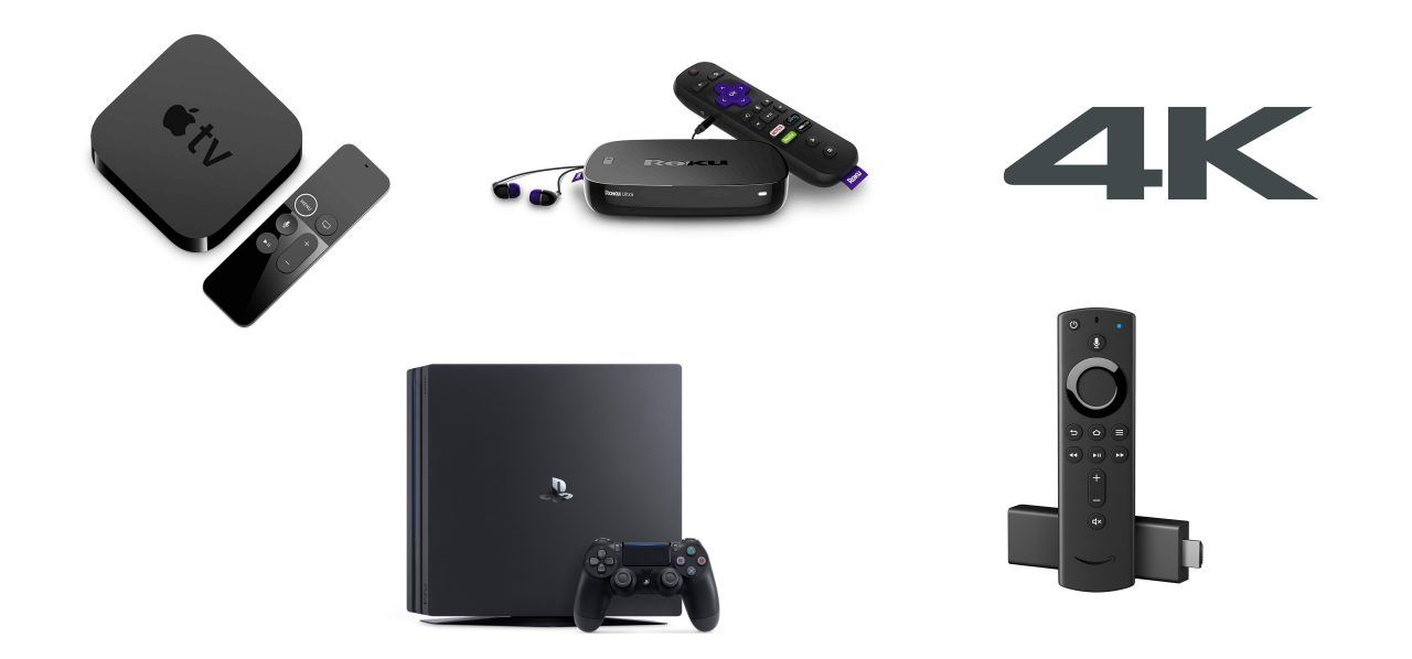 4k Streaming Devices 1280x598