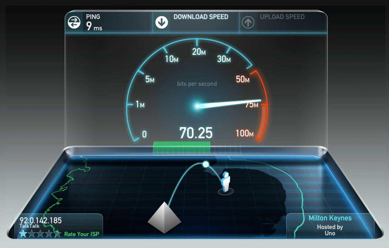 4k streaming internet speed 1280x818