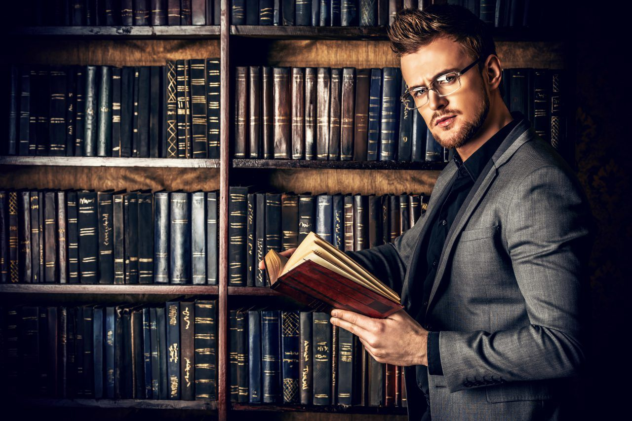Millionaires Now Fear Your Going To Copy Their Reading Habits With This Secret
