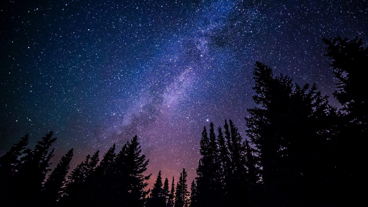check out the stars while your peeing outside 1280x720